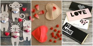 valentine day gifts for family and friends
