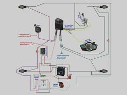 Double Light Switch Wiring Diagram 3fdb Bling Switch Wiring Diagram Wiring Resources