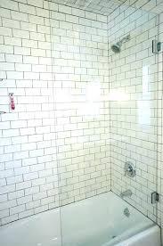 glass shower doors for tub sliding shower doors for tubs sliding glass doors for bathtubs new glass shower doors for tub