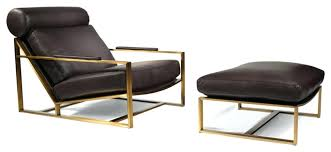 modern furniture designers famous. Midcentury Modern Furniture Designers Mid Century Photo On Spectacular Home Famous S