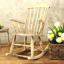 antique wooden rocking chair retro wooden rocking chair rocking chair design antique wooden rocking chair classic