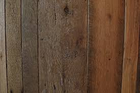 wood floor for cute reclaimed flooring wisconsin and los angeles