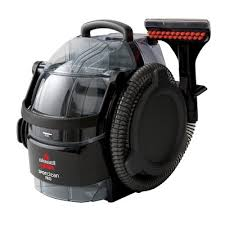 1 bis 3624 spotclean professional portable carpet cleaner