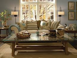 paint colors home. 3. Bring The Countryside Inside Paint Colors Home