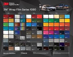 3m Designer Wraps Price Car Wraps Colours We Use 3m And Avery Dennison Wrapping