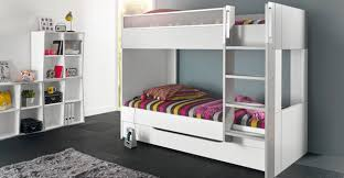 gautier kids furniture. Gautier Bunk Beds Kids Furniture T