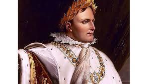 Наполеон i Наполеон Бонапарт Биография РИА Новости   архивное фото Наполеон Бонапарт архивное фото