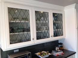 image of opaque glass for kitchen cabinets image of ikea frosted glass cabinet doors