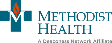 Methodist Health System My Chart Methodist Health Methodisthospky Twitter