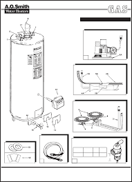 a o smith water heater btf 80 user guide manualsonline com a o smith btf 80 water heater user manual