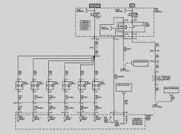 1989 buick reatta wiring diagram wiring diagram for you • 1989 buick reatta wiring diagram images gallery