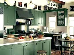 houzz dark kitchen cabinets blue cabinets kitchen