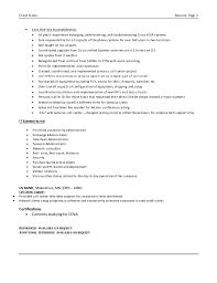 department 2 client name resume resume setup