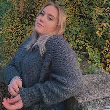 Lea Jørgensen - YouTube