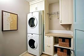 Apartments With Washer And Dryer Near Me Mini Washer And Dryer For Apartments  Washer And Dryer . Apartments With Washer And Dryer ...