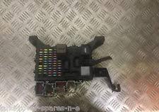 jaguar x type fuses fuse boxes jaguar x type fuse box