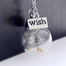 Small Picture 78 best Make a Wish images on Pinterest Make a wish
