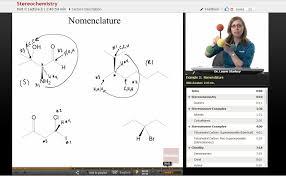 organic chemistry help websites chemistry help websites organic college chemistry help