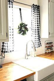 blinds for kitchen window over sink kitchen windows over sink also blinds for kitchen window over