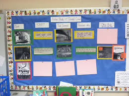 office board ideas. Office Large-size Home Decorating Ideas Pictures Work Bulletin Board. Decor. Board
