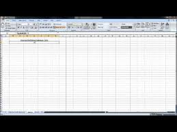 Projected Profit And Loss How To Create A Projected Profit And Loss Statement Free