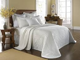 Lush Decor Belle Bedding The Beautiful Of Lush Décor Bedding Idea Everything Home Design 91