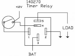 relay wiring diagram 30 and 87 create the switch to your lights Current Relay Wiring Diagram relay wiring diagram 30 and 87 create the switch to your lights by default this switch is open, so the current cannot get from the battery to your lights current sensing relay wiring diagram