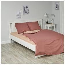 Комплекты <b>постельного белья</b> из поплина: отзывы покупателей