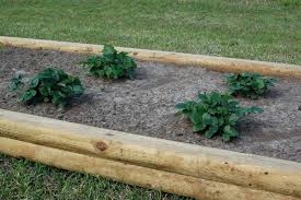 wooden garden edging wooden garden edging awesome landscaping using landscape timbers ideas ties for wood