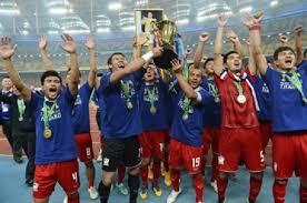 2018 suzuki cup. modren suzuki thi lan khng mn m vi aff cup 2018 c hi cho tuyn vit nam with 2018 suzuki cup d