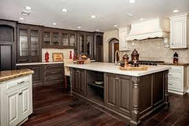 hardwood floors in kitchen pros and cons large size of is engineered hardwood vs laminate modern