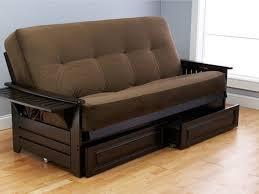 fulton sofa bed. Plain Fulton Futon Sofa Bed For Fulton