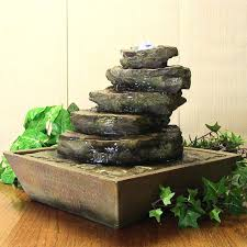 diy tabletop fountain interior best tabletop fountains wonderful to make waterfall easy water fountain arts s