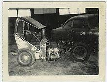 chopper motorcycle wikipedia