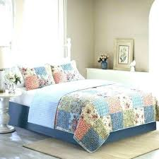 better homes and gardens quilt sets. Wonderful Sets Better Homes And Gardens Bedding Sets Garden  Medium Size  To Better Homes And Gardens Quilt Sets S