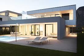 Architect Home Designer Fair Home Architecture Design Fair - Architect home design