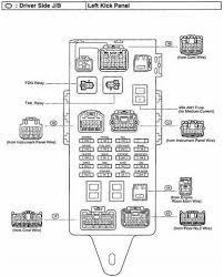 similiar lexus gs300 2006 relay box keywords 2004 lexus es330 fuse box location moreover 2006 lexus sc430 fuse