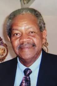 Bennie Byrd Obituary in Atlanta at Willie A. Watkins Funeral Home ...