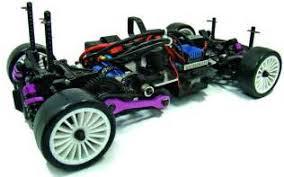 similiar rc race car races in england keywords radio control race carson new bright rc car wiring diagram