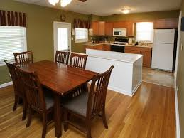 ... Lovely Eat In Kitchen Design Ideas For Your Home Decorating Ideas Or Eat  In Kitchen Design