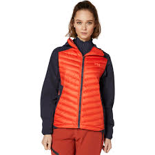 Helly Hansen Verglas Light Jacket Review Helly Hansen Verglas Light Jacket Jackets Apparel Shop