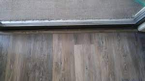 carpet king and flooring don t let