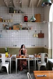 bollywood actress sonam kapoor at the pantry