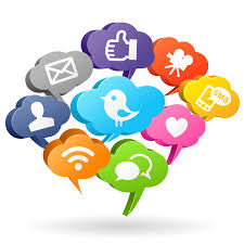 How To Use Social Network To Promote Sale Top Seo
