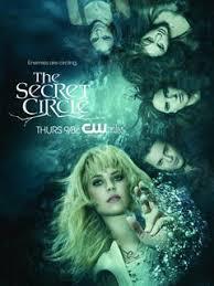 Сериал <b>Тайный круг</b>: смотреть онлайн в хорошем качестве ...