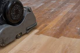 Professional Kitchen Flooring Signature Hardwood Floors Page 9 Of 19 The Most Trusted Name