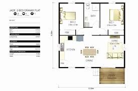 1 bedroom floor plan granny flat unique granny flat building plans south africa with 1 bedroom