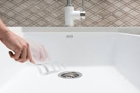 Blanco Sink Colors Chart Blanco Silgranit Sinks Scratch Stain Heat Resistant