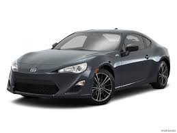 scion fr s blacked out. 2016 scion frs fr s blacked out