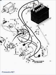Dorable monarch hydraulic pump wiring diagram pictures electrical